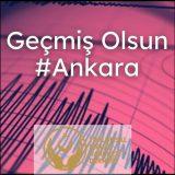 Geçmiş Olsun Ankara