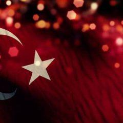 Diyarbakır'da polisimize yönelik gerçekleştirilen terör saldırısını lanetliyoruz