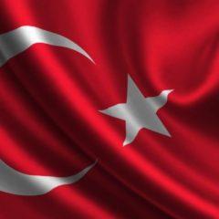 İzmir'de meydana gelen alçak terör saldırısını nefretle kınıyoruz